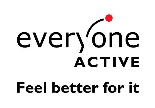 EA-Logo-stack-2009