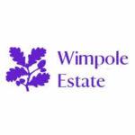 Wimpole Estate Logo
