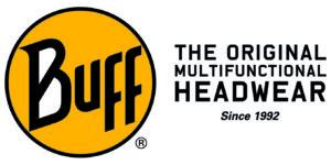BUFFR logo+ TOMH horizontal for Sports line CMYK