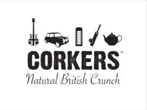 corkers_crisps