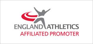 england-athletics
