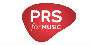 prs-red-logo