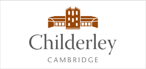 childerley-logo