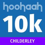 childerley-10k