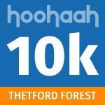 thetford-10k