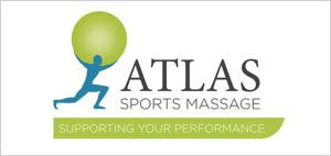 Atlas Sports Massage