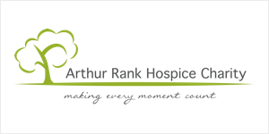 Arthur Rank Hospice Charity