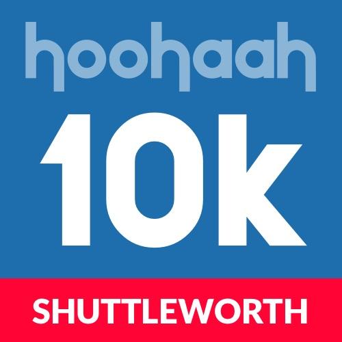 shuttleworth-10k
